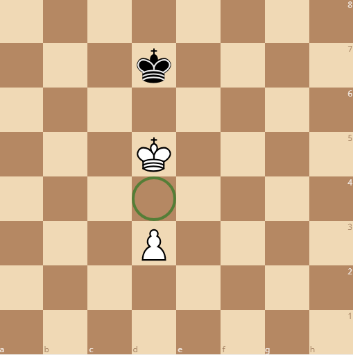 white to move loses