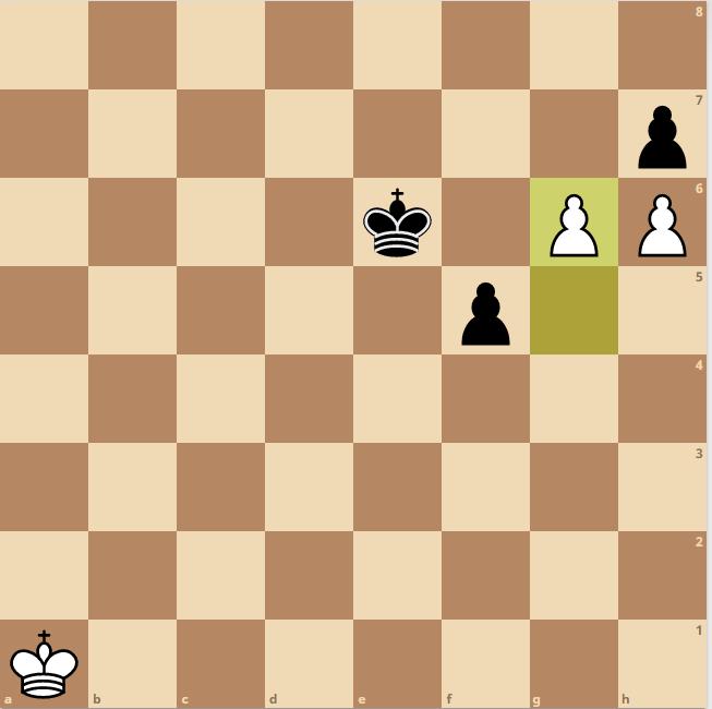 pawn-breakthroughs
