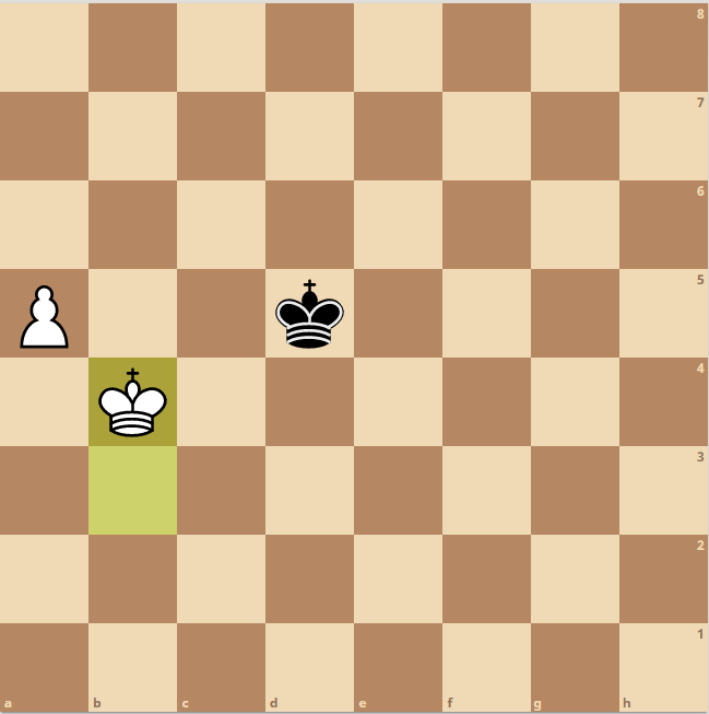 3-pawns-up-draw