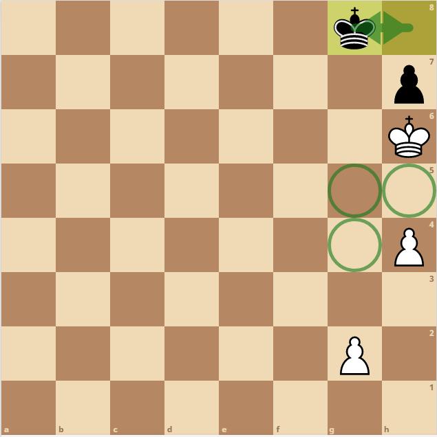win-g-h-pawn-vs-king