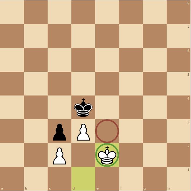bahrs-rule-example