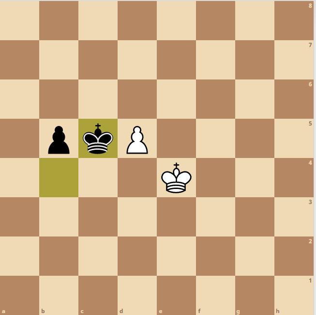 Corresponding-Squares-grigoriev