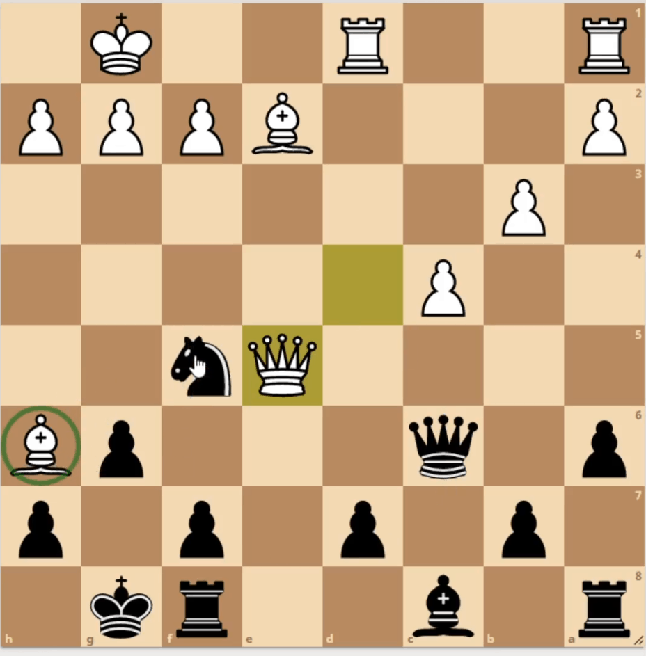 tactics-free-piece