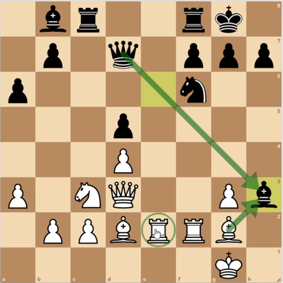 tactics-xray-checkmate-idea