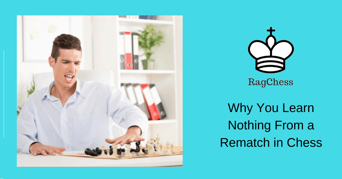 chess rematches
