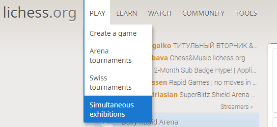 how-to-navigate-lichess